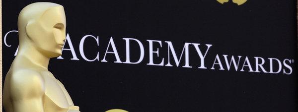 Gala Oscars