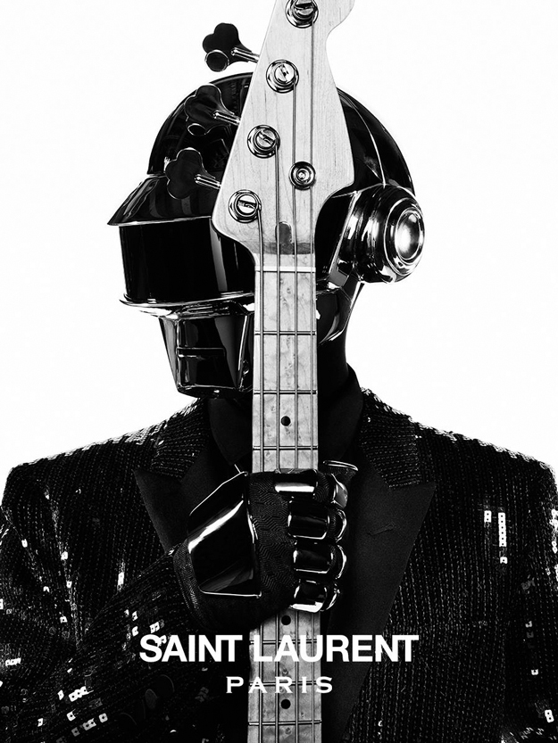 daft_punk_yves_saint_laurent_int
