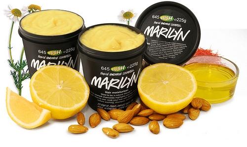 marilyn-tratamiento-capilar-500x500