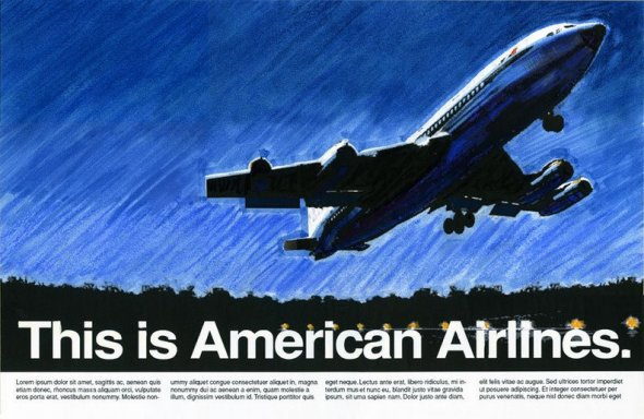 sterling-coopers-aa-ads-featured-generic-imagery-of-a-plane