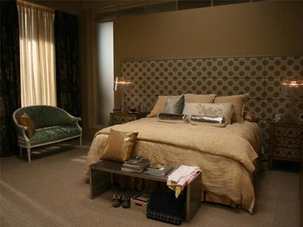 Serena habitacion 1