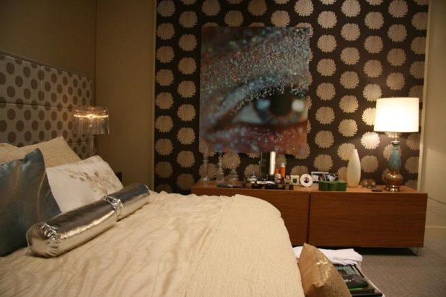 Serena habitacion 2